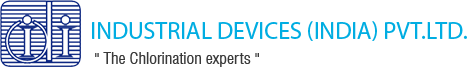 Industrial Devices India Pvt. Ltd.